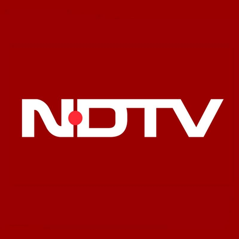 https://www.indiantelevision.com/sites/default/files/styles/smartcrop_800x800/public/images/tv-images/2019/05/21/ndtv.jpg?itok=tlrNyOfo