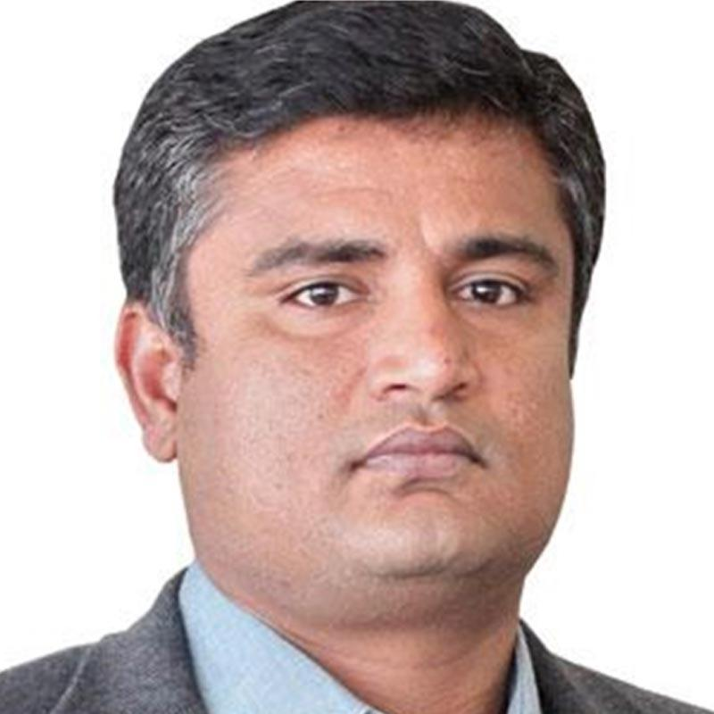 https://www.indiantelevision.com/sites/default/files/styles/smartcrop_800x800/public/images/tv-images/2019/05/21/prasanth.jpg?itok=0FZxY5Oj