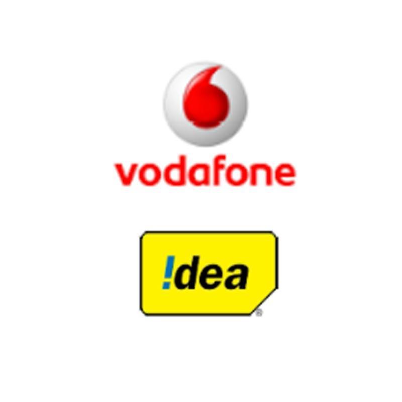 https://www.indiantelevision.com/sites/default/files/styles/smartcrop_800x800/public/images/tv-images/2019/05/21/vodafone.jpg?itok=DBe8BgnT