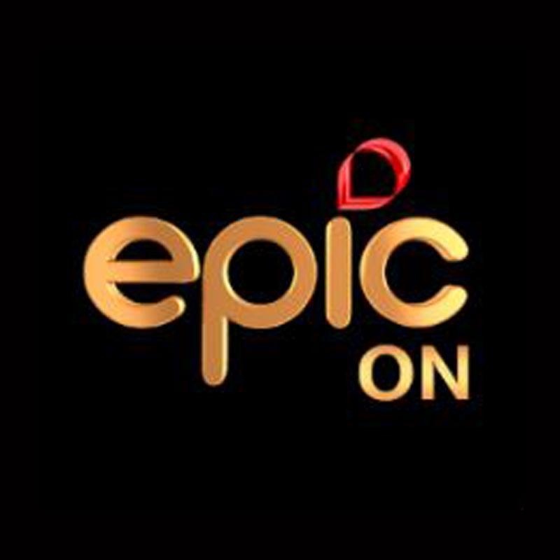 https://www.indiantelevision.com/sites/default/files/styles/smartcrop_800x800/public/images/tv-images/2019/05/22/EPIC.jpg?itok=C9maSYYZ