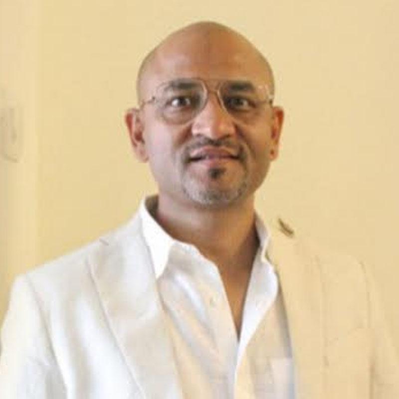 https://www.indiantelevision.com/sites/default/files/styles/smartcrop_800x800/public/images/tv-images/2019/05/22/Suraja_Kishore.jpg?itok=FZ1GfSvD