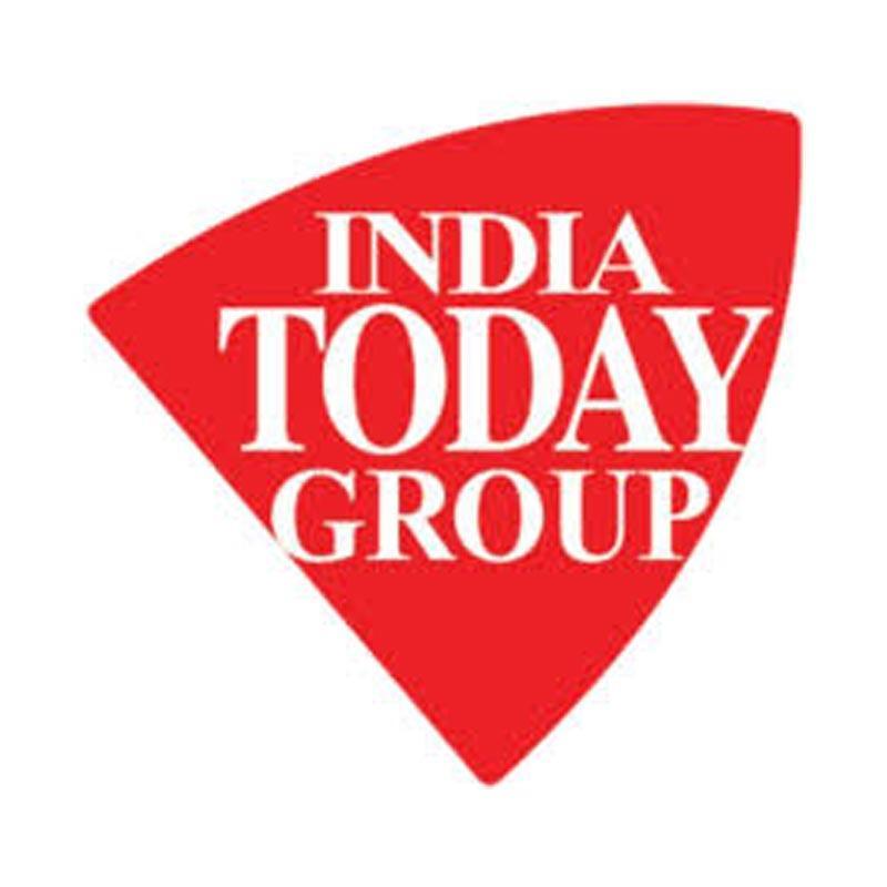 https://www.indiantelevision.com/sites/default/files/styles/smartcrop_800x800/public/images/tv-images/2019/05/24/india.jpg?itok=Sca2mZ0x