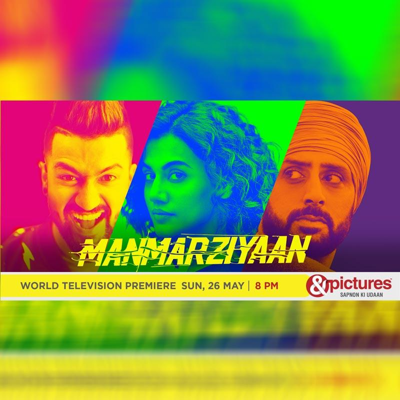 https://www.indiantelevision.com/sites/default/files/styles/smartcrop_800x800/public/images/tv-images/2019/05/24/manmarziyan.jpg?itok=p6cVSIwd