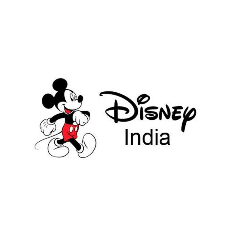 https://www.indiantelevision.com/sites/default/files/styles/smartcrop_800x800/public/images/tv-images/2019/05/27/disney.jpg?itok=31tI-Th4