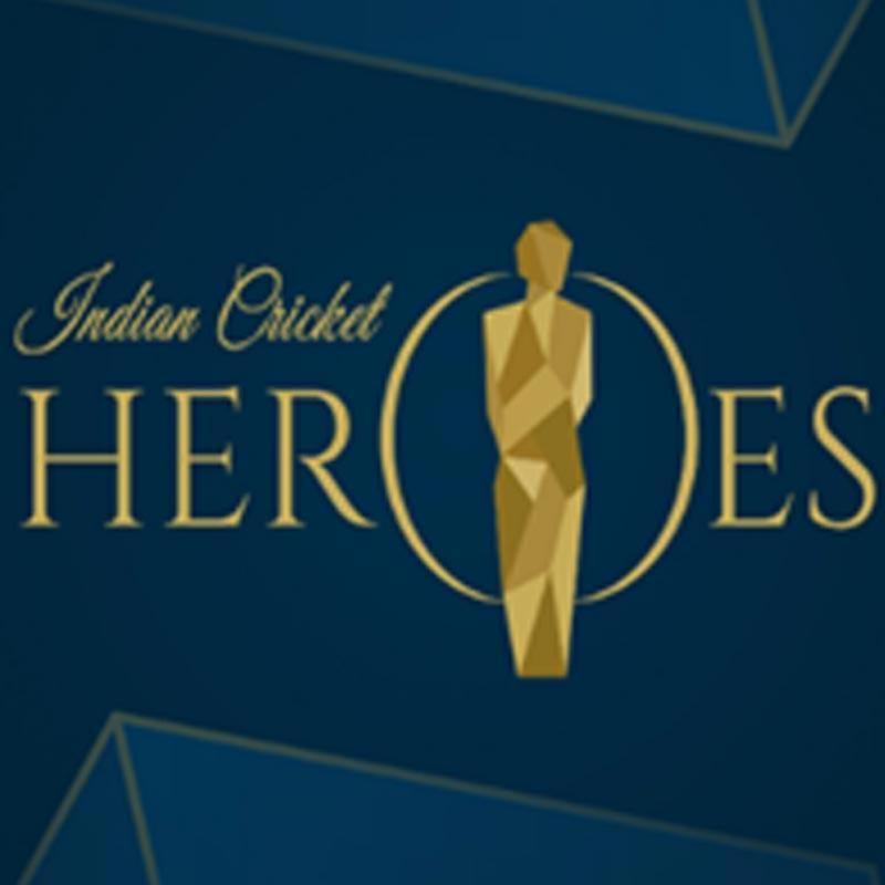 http://www.indiantelevision.com/sites/default/files/styles/smartcrop_800x800/public/images/tv-images/2019/05/27/heros.jpg?itok=oPdDAbOY
