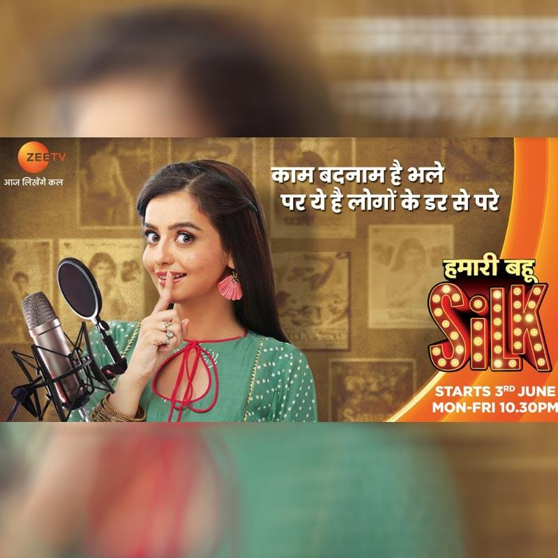 https://www.indiantelevision.com/sites/default/files/styles/smartcrop_800x800/public/images/tv-images/2019/05/27/silk.jpg?itok=59WkCYLl