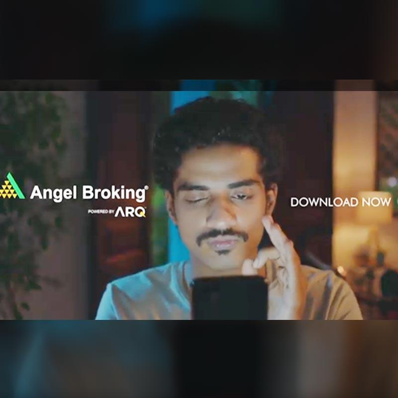 https://www.indiantelevision.com/sites/default/files/styles/smartcrop_800x800/public/images/tv-images/2019/05/28/angel.jpg?itok=u7ZIEHHh