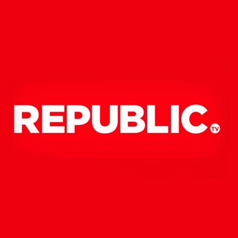 https://www.indiantelevision.com/sites/default/files/styles/smartcrop_800x800/public/images/tv-images/2019/05/28/republic.jpg?itok=B58ZvgfZ