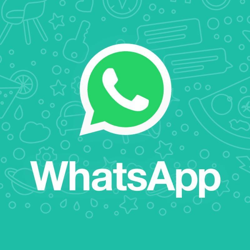 https://www.indiantelevision.com/sites/default/files/styles/smartcrop_800x800/public/images/tv-images/2019/05/28/whatsapp.jpg?itok=pUWzFNb_