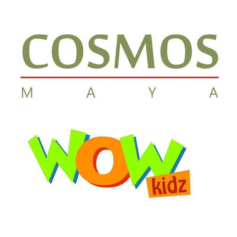 https://www.indiantelevision.com/sites/default/files/styles/smartcrop_800x800/public/images/tv-images/2019/05/29/cosmos.jpg?itok=FXA5Tair