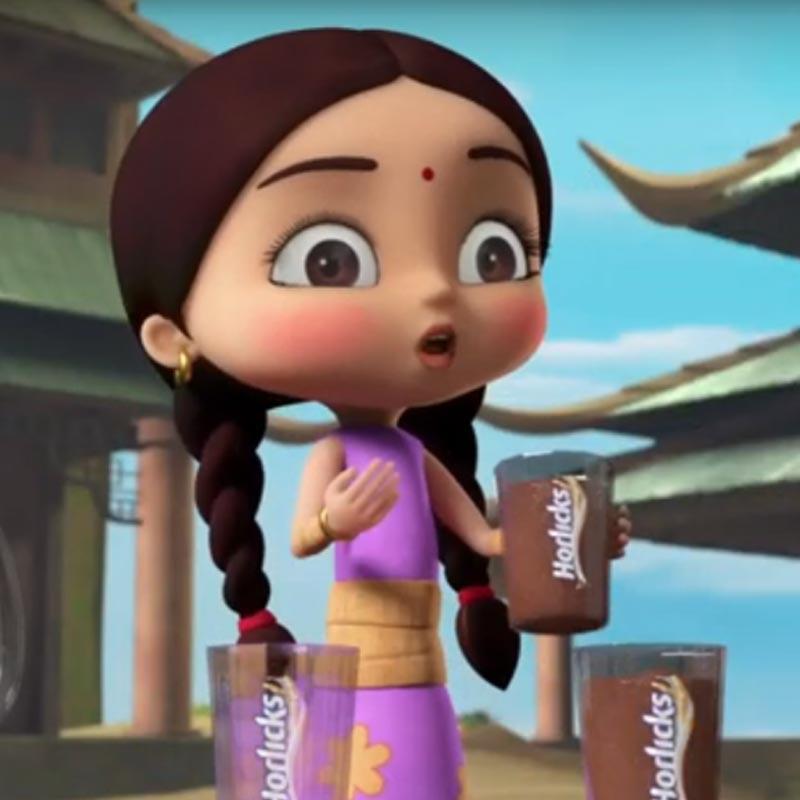 https://www.indiantelevision.com/sites/default/files/styles/smartcrop_800x800/public/images/tv-images/2019/05/29/horlicks.jpg?itok=fO42jH3O