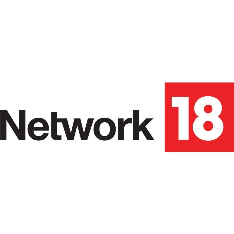 https://www.indiantelevision.com/sites/default/files/styles/smartcrop_800x800/public/images/tv-images/2019/05/29/network.jpg?itok=x_qTmjBK