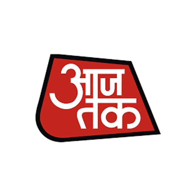 https://www.indiantelevision.com/sites/default/files/styles/smartcrop_800x800/public/images/tv-images/2019/05/30/aajtak.jpg?itok=AMAtr2iS