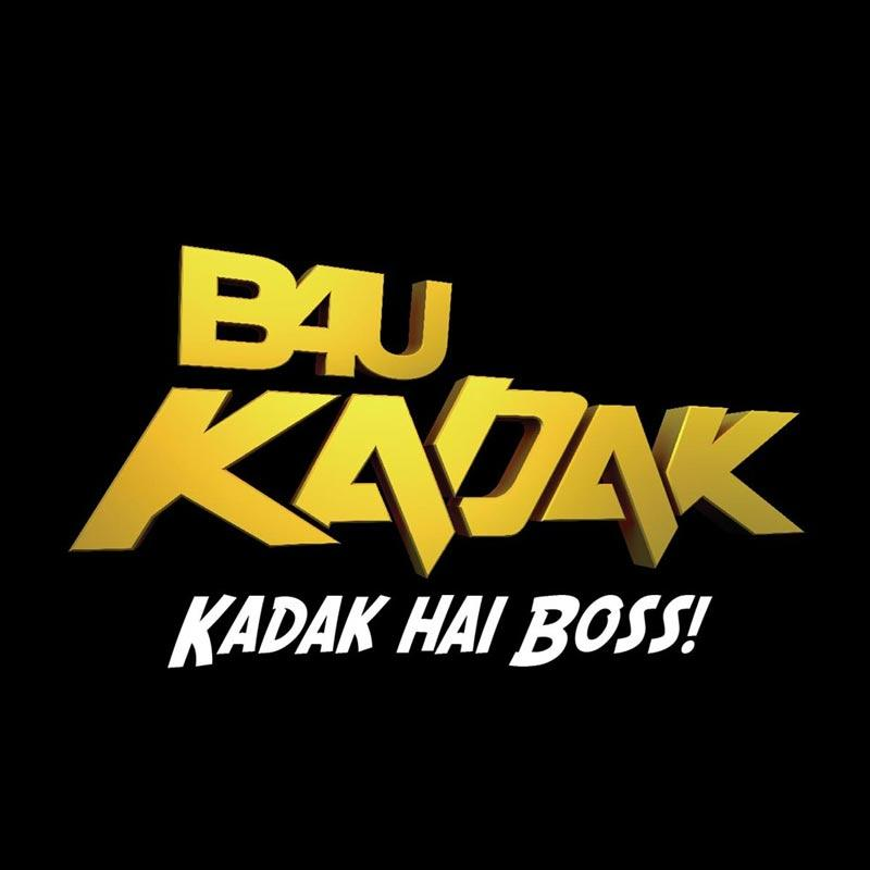 B4U Network's new Hindi Movie channel launches 31stMay