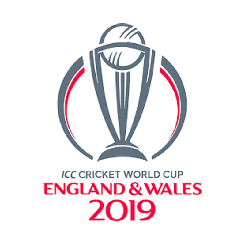 https://www.indiantelevision.com/sites/default/files/styles/smartcrop_800x800/public/images/tv-images/2019/05/30/worldcup.jpg?itok=j9GCkPCn