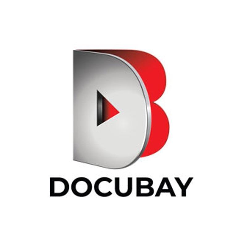 https://www.indiantelevision.com/sites/default/files/styles/smartcrop_800x800/public/images/tv-images/2019/05/31/docuboy.jpg?itok=n0SkfNVl