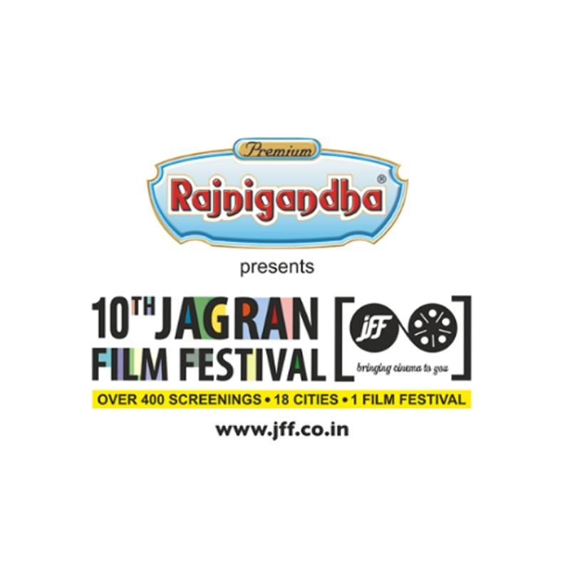 https://www.indiantelevision.com/sites/default/files/styles/smartcrop_800x800/public/images/tv-images/2019/05/31/jagran.jpg?itok=P5ERn17V
