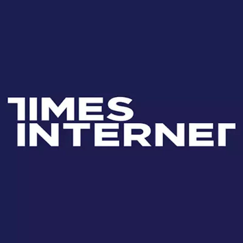 https://www.indiantelevision.com/sites/default/files/styles/smartcrop_800x800/public/images/tv-images/2019/05/31/timesinternet.jpg?itok=nRMkq2dR
