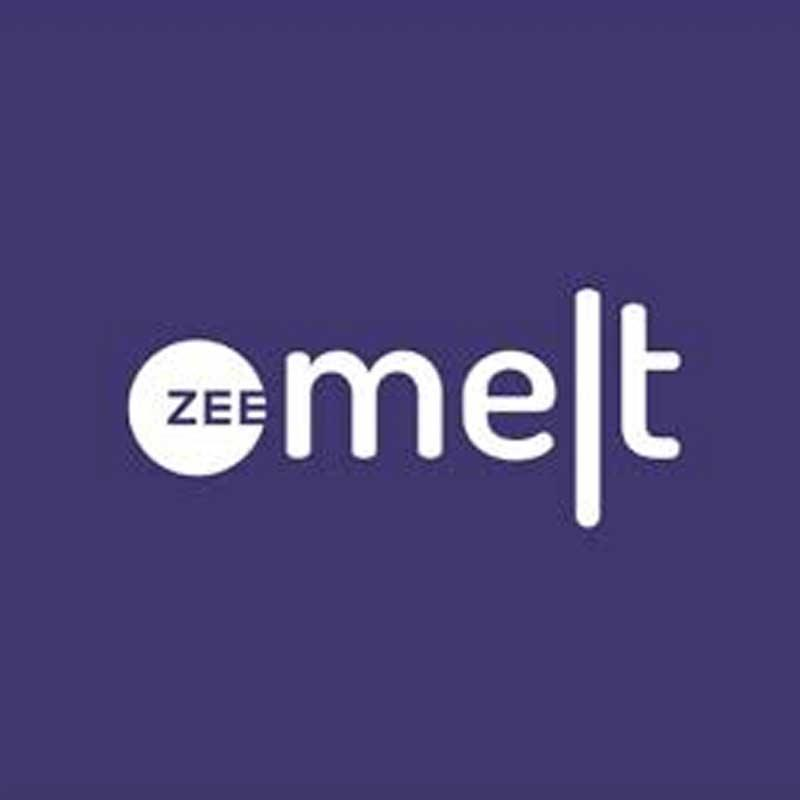 https://www.indiantelevision.com/sites/default/files/styles/smartcrop_800x800/public/images/tv-images/2019/06/01/Zee_Melt.jpg?itok=ZMmBWv7G