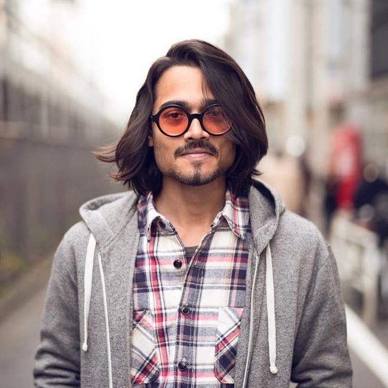 https://www.indiantelevision.com/sites/default/files/styles/smartcrop_800x800/public/images/tv-images/2019/06/03/Bhuvan_Bam1.jpg?itok=KVjikZc1