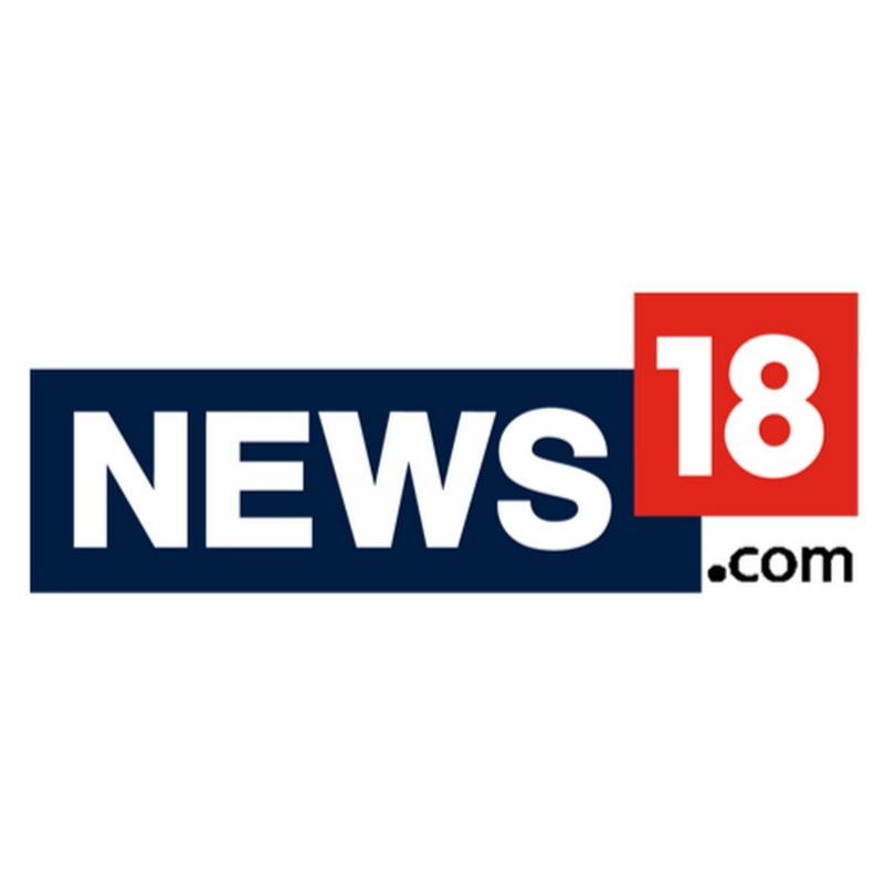 https://www.indiantelevision.com/sites/default/files/styles/smartcrop_800x800/public/images/tv-images/2019/06/03/News18_800.jpg?itok=LZBTNUEj