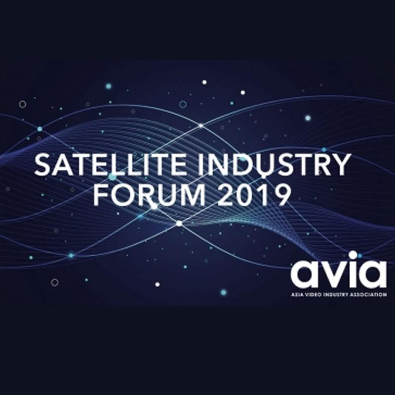https://www.indiantelevision.com/sites/default/files/styles/smartcrop_800x800/public/images/tv-images/2019/06/03/SATELLITE-INDUSTRY-FORUM.jpg?itok=J6X06XhY