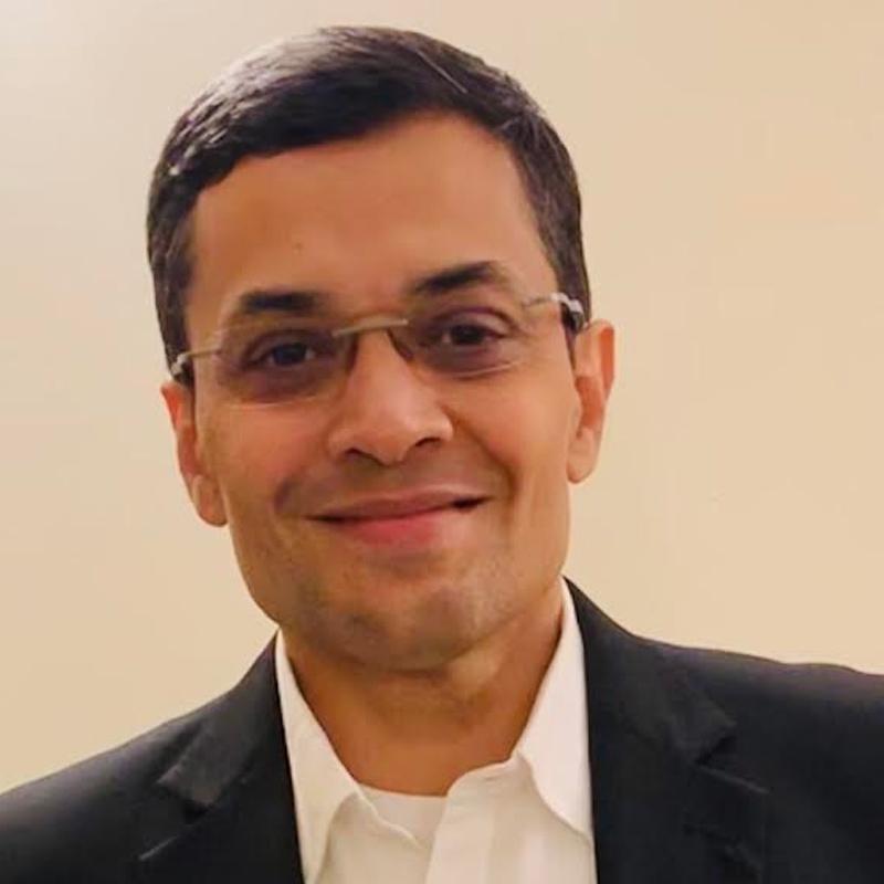 https://www.indiantelevision.com/sites/default/files/styles/smartcrop_800x800/public/images/tv-images/2019/06/04/Manish_Chopra.jpg?itok=uCcmqKXQ
