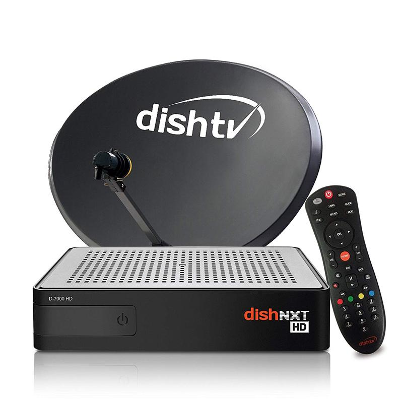 https://www.indiantelevision.com/sites/default/files/styles/smartcrop_800x800/public/images/tv-images/2019/06/05/dish.jpg?itok=SEulG5jp