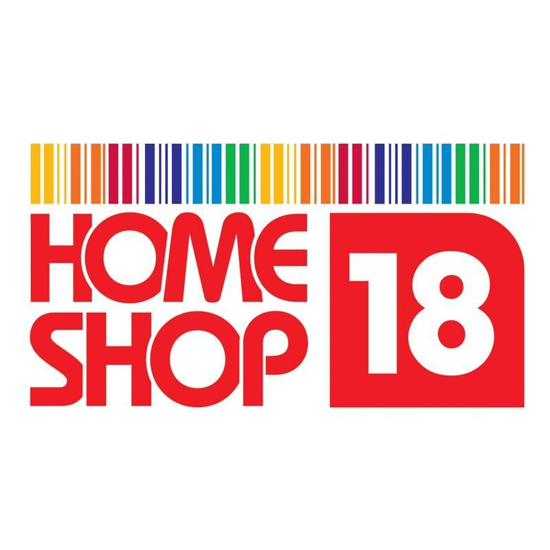 http://www.indiantelevision.com/sites/default/files/styles/smartcrop_800x800/public/images/tv-images/2019/06/06/homeshop.jpg?itok=bevnBC9Q
