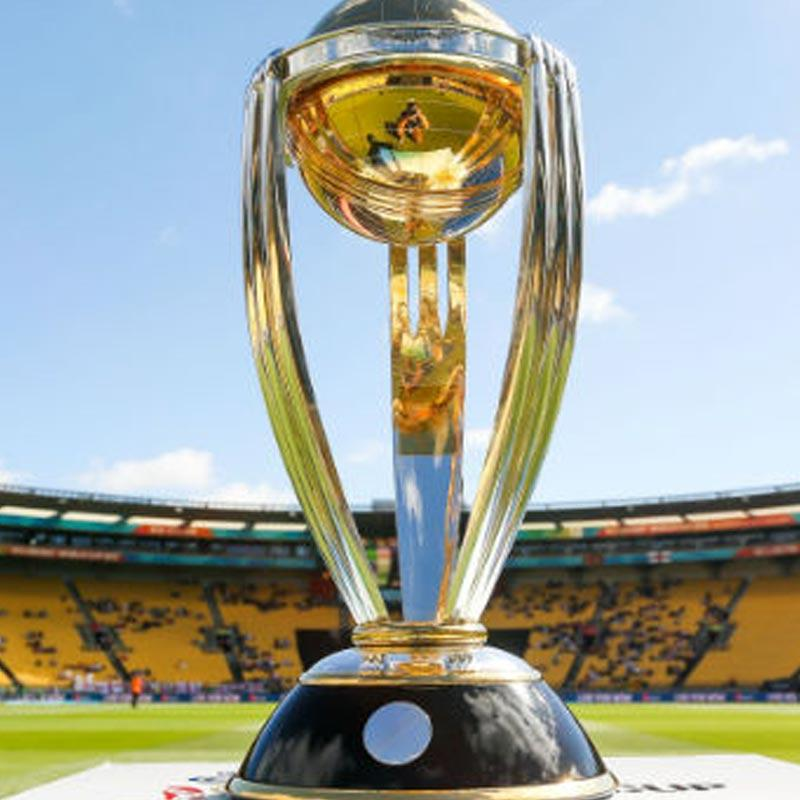 https://www.indiantelevision.com/sites/default/files/styles/smartcrop_800x800/public/images/tv-images/2019/06/06/worldcup.jpg?itok=_vvTq9HI