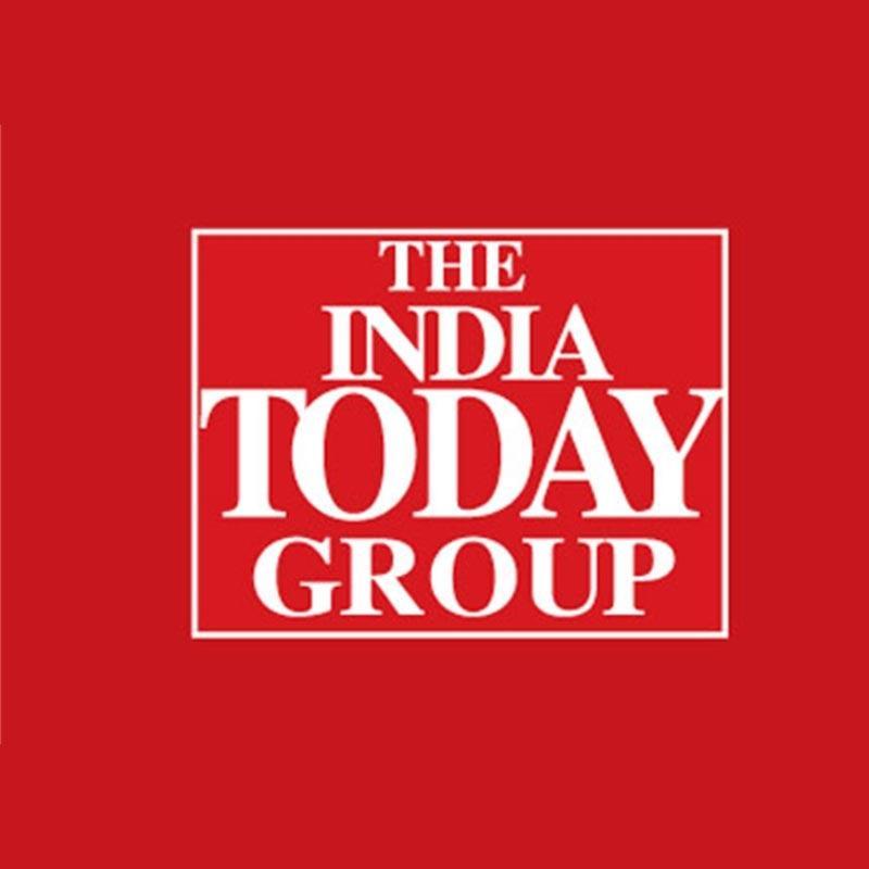 https://www.indiantelevision.com/sites/default/files/styles/smartcrop_800x800/public/images/tv-images/2019/06/07/india.jpg?itok=5IuTmnwJ