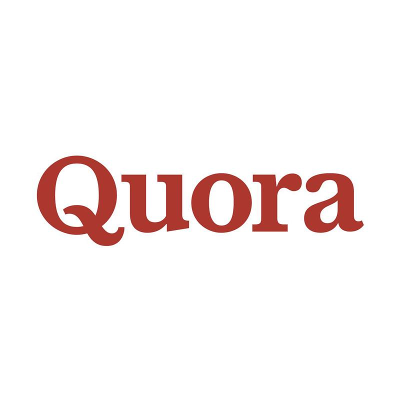 https://www.indiantelevision.com/sites/default/files/styles/smartcrop_800x800/public/images/tv-images/2019/06/07/quora.jpg?itok=YqoWuAoG
