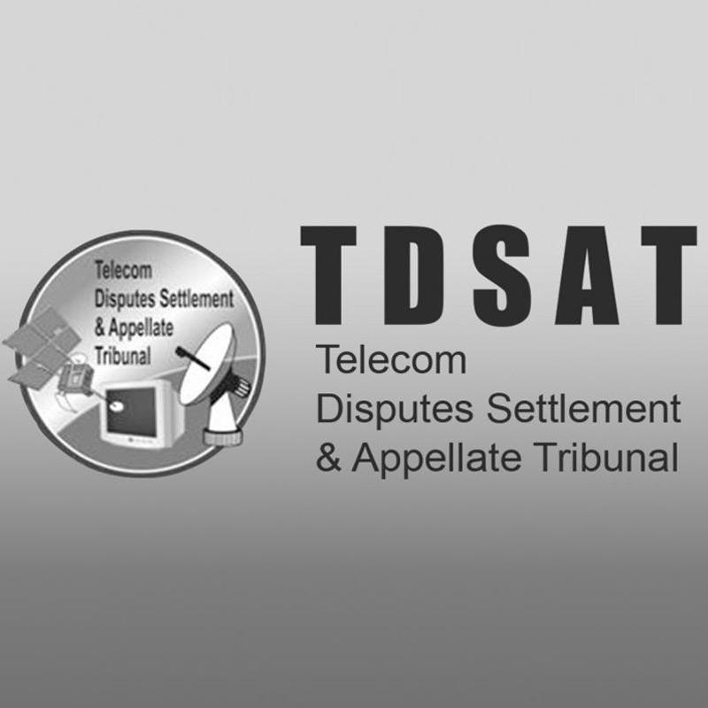 https://www.indiantelevision.com/sites/default/files/styles/smartcrop_800x800/public/images/tv-images/2019/06/08/TDSAT.jpg?itok=L1tH2lCe
