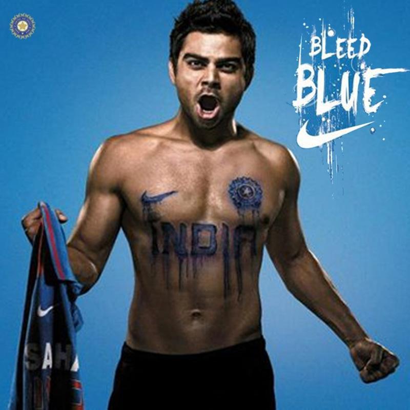 https://www.indiantelevision.com/sites/default/files/styles/smartcrop_800x800/public/images/tv-images/2019/06/08/bleed_blue.jpg?itok=aV7OGb4u