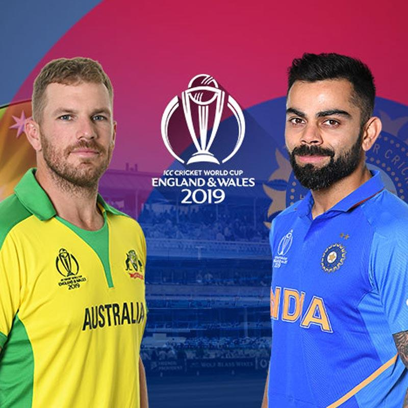 https://www.indiantelevision.com/sites/default/files/styles/smartcrop_800x800/public/images/tv-images/2019/06/08/indvsaus.jpg?itok=Wyoo04Rv