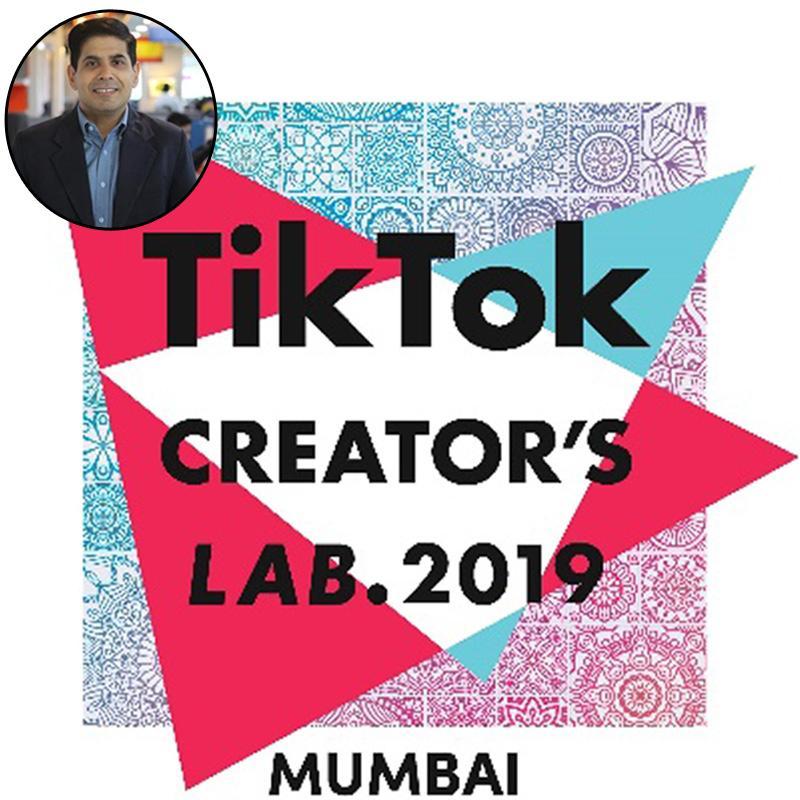 https://www.indiantelevision.com/sites/default/files/styles/smartcrop_800x800/public/images/tv-images/2019/06/08/tik-tok-lab.jpg?itok=RGLBjv8s