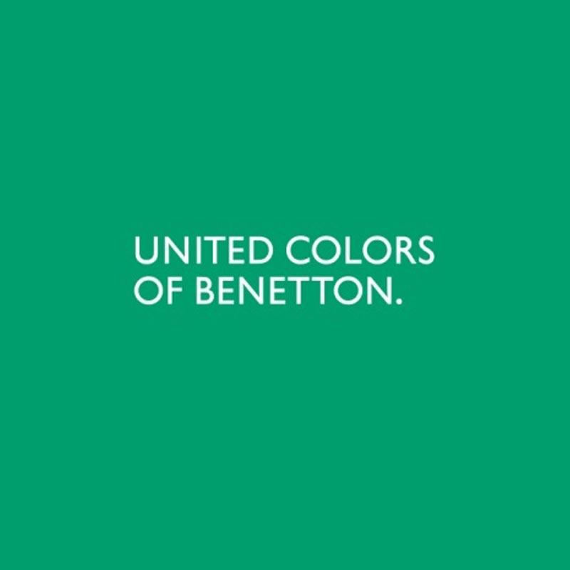 http://www.indiantelevision.com/sites/default/files/styles/smartcrop_800x800/public/images/tv-images/2019/06/10/benetton.jpg?itok=fdHCcfbL