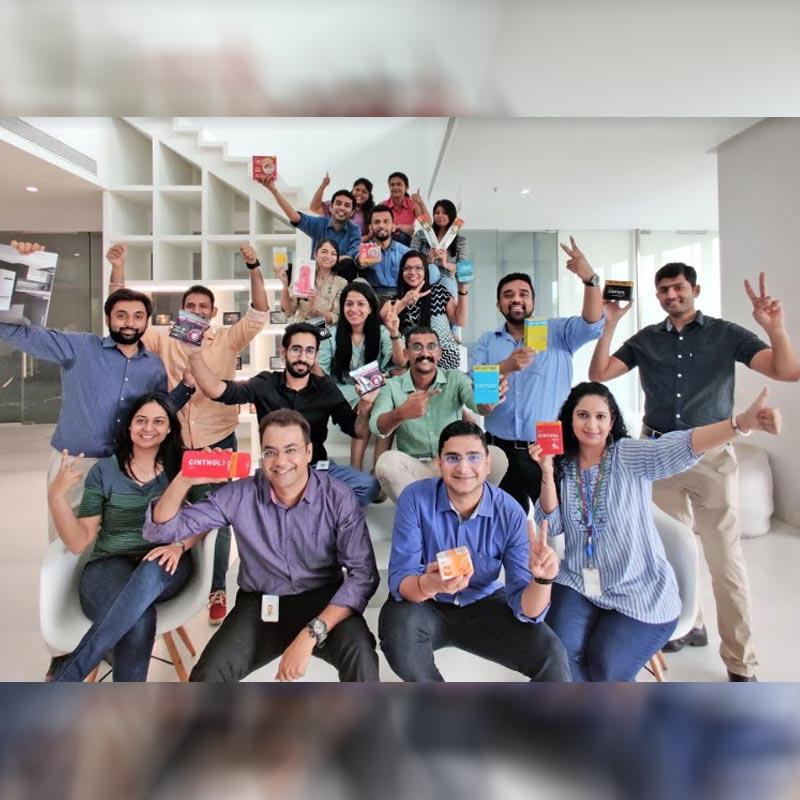 http://www.indiantelevision.com/sites/default/files/styles/smartcrop_800x800/public/images/tv-images/2019/06/10/godrej.jpg?itok=qLZi8J7j