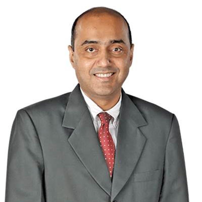 https://www.indiantelevision.com/sites/default/files/styles/smartcrop_800x800/public/images/tv-images/2019/06/10/vitaal.jpg?itok=Arr9p2Xe