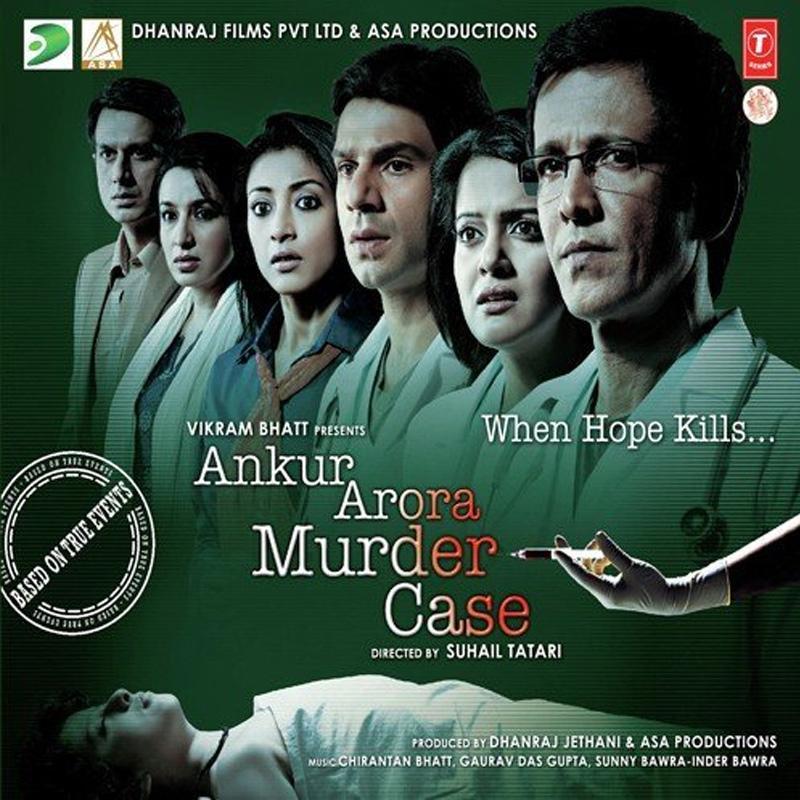 https://www.indiantelevision.com/sites/default/files/styles/smartcrop_800x800/public/images/tv-images/2019/06/11/Ankur-Arora-Murder-Case.jpg?itok=bwNkMCGB