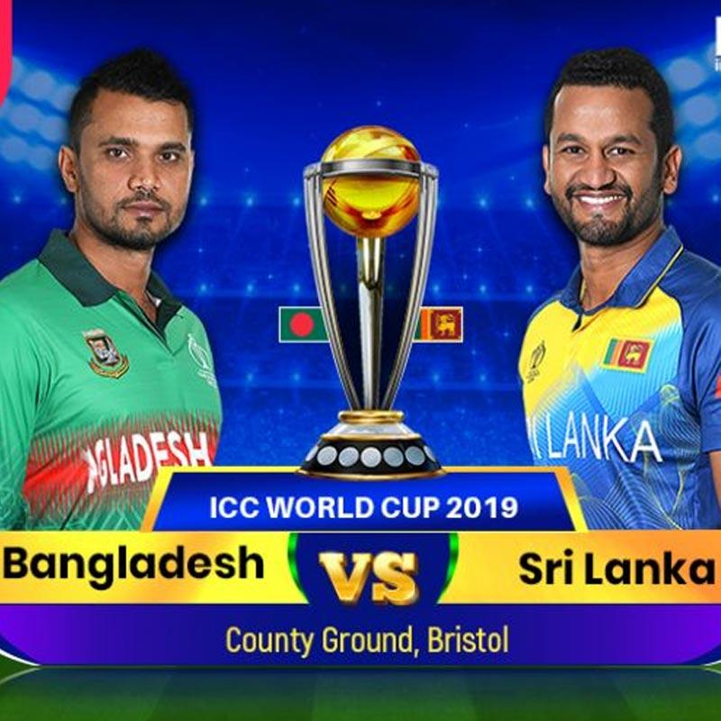 http://www.indiantelevision.com/sites/default/files/styles/smartcrop_800x800/public/images/tv-images/2019/06/11/bangladesh.jpg?itok=kG7ic3_i