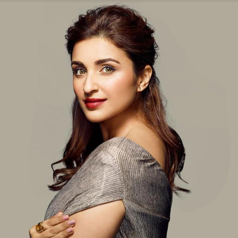 http://www.indiantelevision.com/sites/default/files/styles/smartcrop_800x800/public/images/tv-images/2019/06/11/parineeti.jpg?itok=-Ei62BmZ