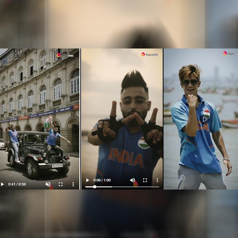 https://www.indiantelevision.com/sites/default/files/styles/smartcrop_800x800/public/images/tv-images/2019/06/11/vigo.jpg?itok=1l1hFRJ8