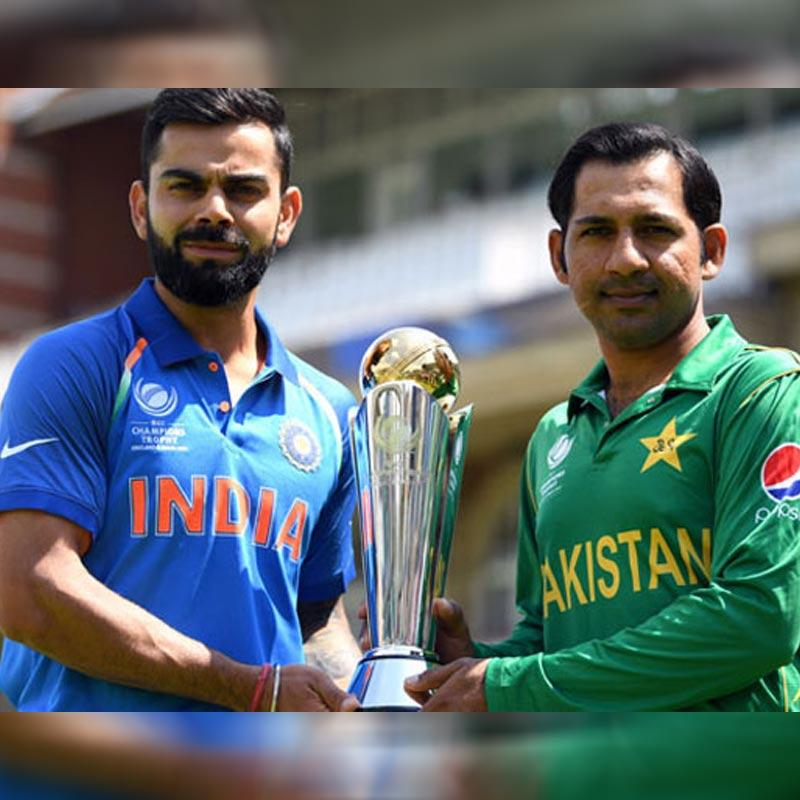 icc world cup 2019 india vs pakistan tv listing live streaming date time indian television dot com