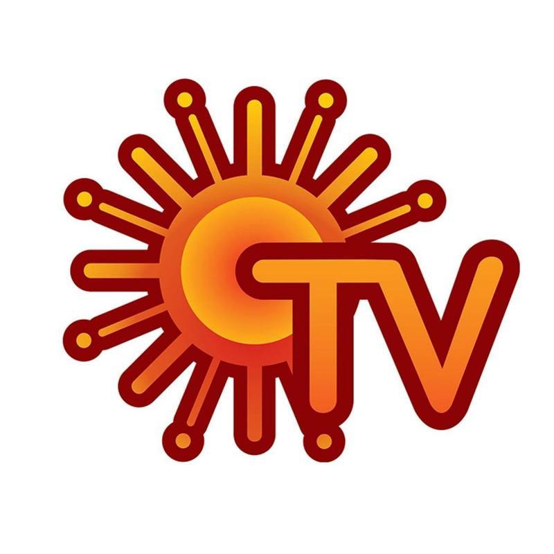 https://www.indiantelevision.com/sites/default/files/styles/smartcrop_800x800/public/images/tv-images/2019/06/18/suntv.jpg?itok=CyE2wVWf