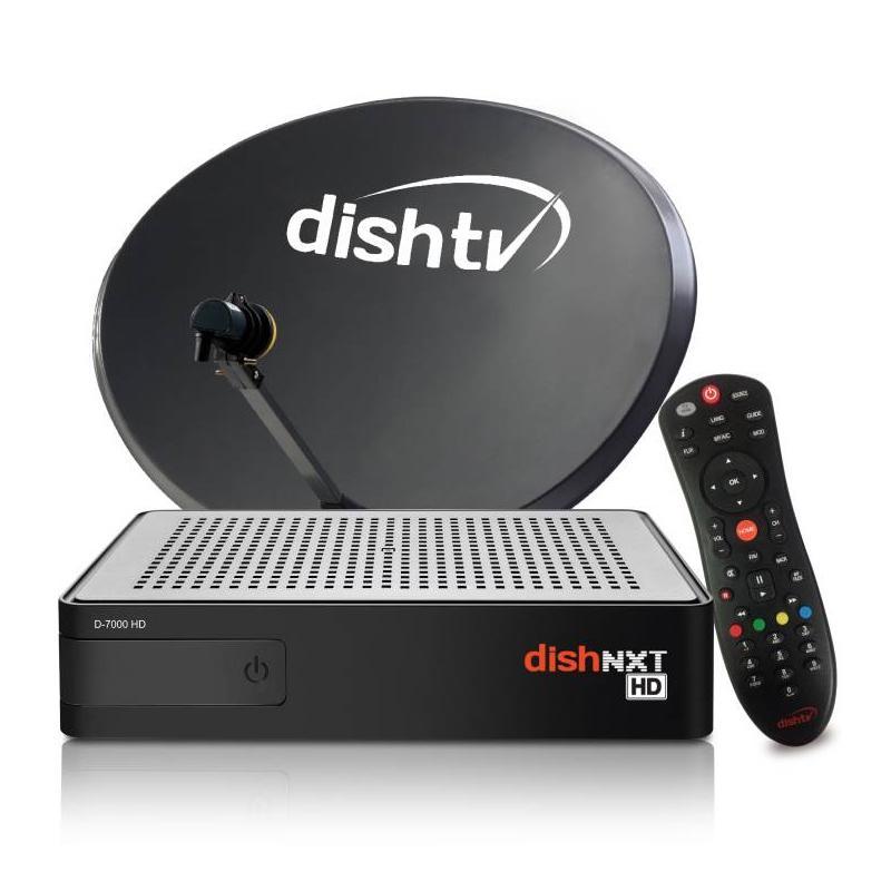 https://www.indiantelevision.com/sites/default/files/styles/smartcrop_800x800/public/images/tv-images/2019/06/19/Dish-TV.jpg?itok=mERKpDpP