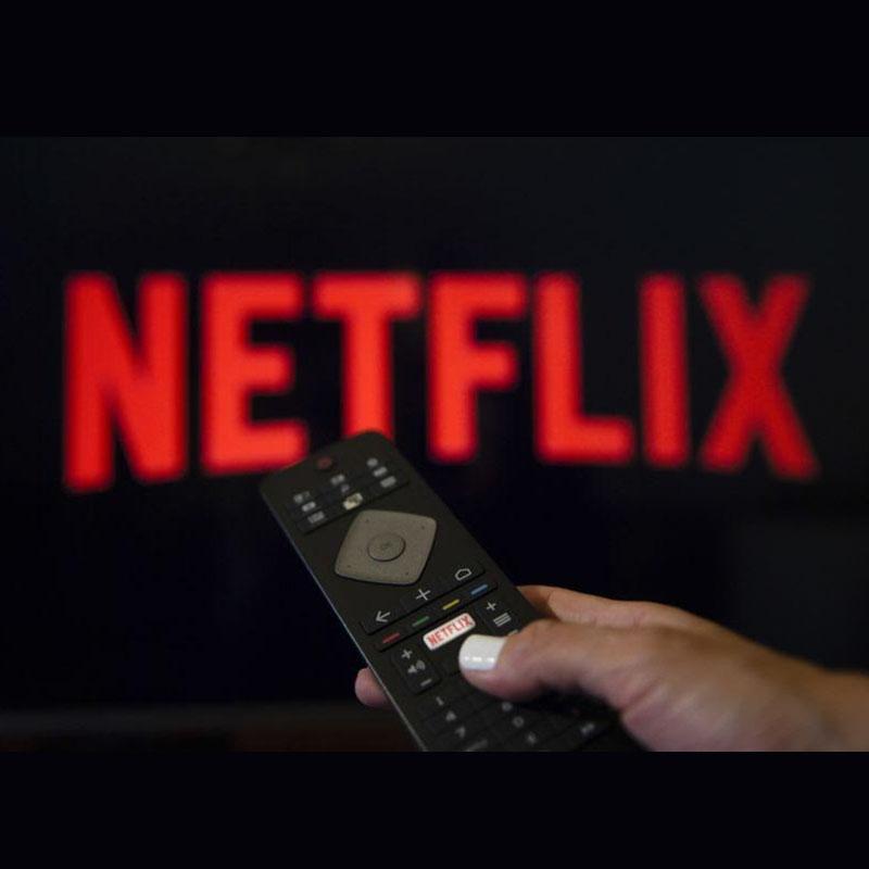 http://www.indiantelevision.com/sites/default/files/styles/smartcrop_800x800/public/images/tv-images/2019/06/19/Netflix_new.jpg?itok=dyQTs0gj