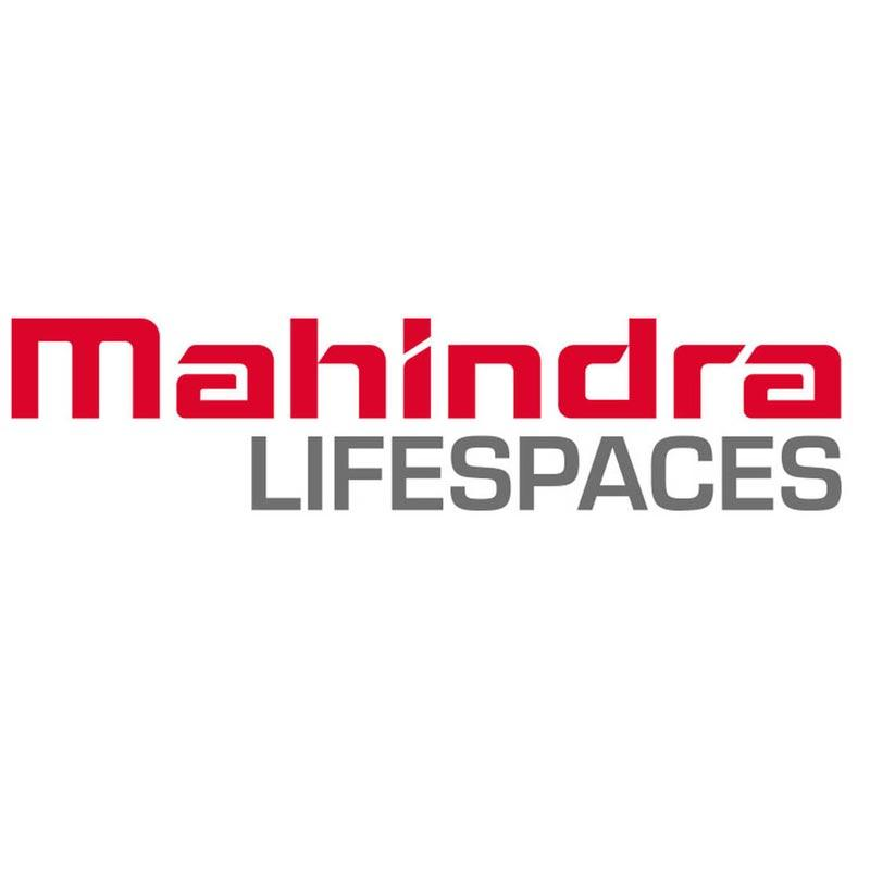 https://www.indiantelevision.com/sites/default/files/styles/smartcrop_800x800/public/images/tv-images/2019/06/19/mahindra.jpg?itok=7MXqrL5n