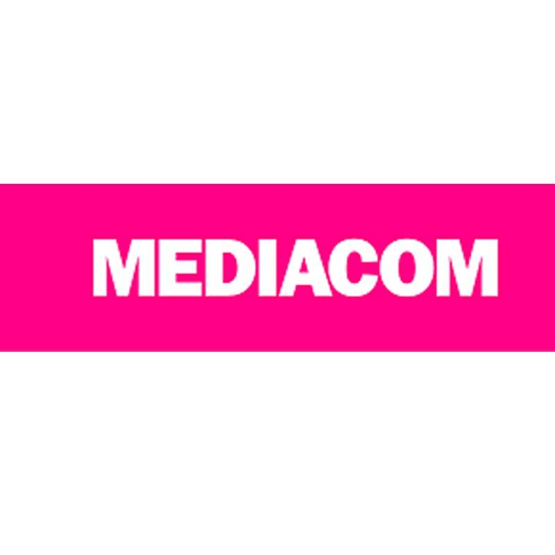 https://www.indiantelevision.com/sites/default/files/styles/smartcrop_800x800/public/images/tv-images/2019/06/19/mediacom.jpg?itok=vgDzc9Lq