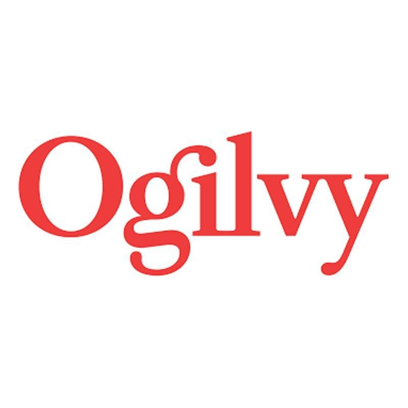 https://www.indiantelevision.com/sites/default/files/styles/smartcrop_800x800/public/images/tv-images/2019/06/19/ogilvy.jpg?itok=u4IHnrFQ